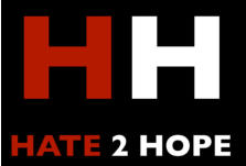 Hate 2 Hope - Program for Police and Communities